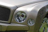 Frankfurt LIVE: Bentley Mulsanne, un cuplu de 1021 Nm!14911