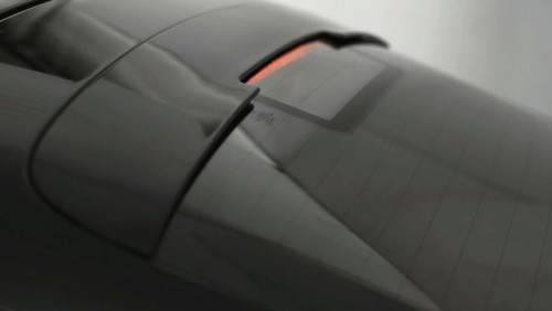 Frankfurt LIVE: Techart Porsche Panamera14842