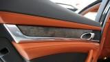 Frankfurt LIVE: Techart Porsche Panamera14840