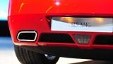 Frankfurt LIVE: Mercedes prezinta SLS AMG14861