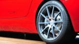 Frankfurt LIVE: Mercedes prezinta SLS AMG14858