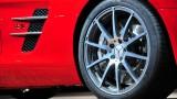 Frankfurt LIVE: Mercedes prezinta SLS AMG14862