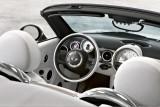 Frankfurt LIVE: MINI Roadster Concept14809