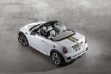Frankfurt LIVE: MINI Roadster Concept14804