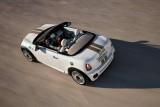 Frankfurt LIVE: MINI Roadster Concept14812