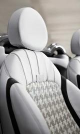 Frankfurt LIVE: MINI Roadster Concept14816