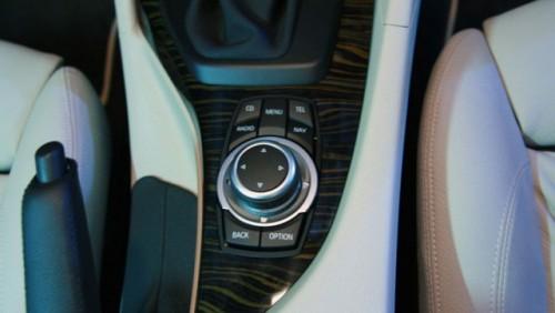 Frankfurt LIVE: BMW a prezentat noul X114798