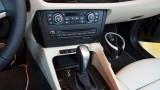 Frankfurt LIVE: BMW a prezentat noul X114801