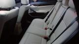 Frankfurt LIVE: BMW a prezentat noul X114802