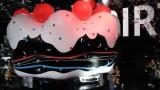Frankfurt LIVE: Mini si-a serbat la salon implinirea a 50 de ani14766