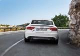 Frankfurt LIVE: Audi S5 Sportback14739