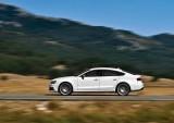 Frankfurt LIVE: Audi S5 Sportback14740