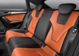 Frankfurt LIVE: Audi S5 Sportback14743