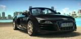VIDEO: Audi R8 Spyder, dezvaluit la Frankfurt14676