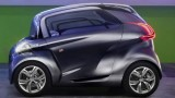 Frankfurt LIVE: Peugeot BB1, mix auto-moto14707