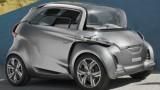 Frankfurt LIVE: Peugeot BB1, mix auto-moto14708