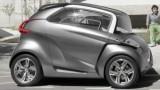 Frankfurt LIVE: Peugeot BB1, mix auto-moto14711