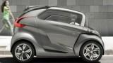 Frankfurt LIVE: Peugeot BB1, mix auto-moto14715