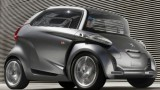 Frankfurt LIVE: Peugeot BB1, mix auto-moto14716