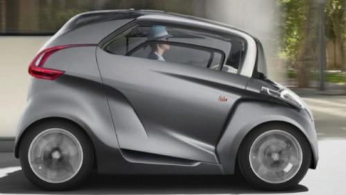 Frankfurt LIVE: Peugeot BB1, mix auto-moto14717