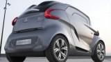 Frankfurt LIVE: Peugeot BB1, mix auto-moto14718