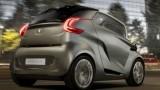 Frankfurt LIVE: Peugeot BB1, mix auto-moto14723