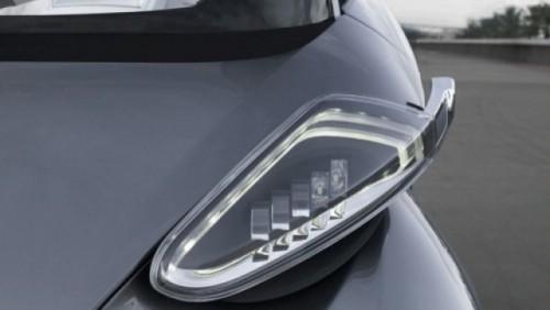Frankfurt LIVE: Peugeot BB1, mix auto-moto14725