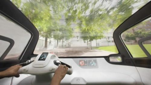 Frankfurt LIVE: Peugeot BB1, mix auto-moto14749