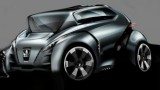 Frankfurt LIVE: Peugeot BB1, mix auto-moto14755