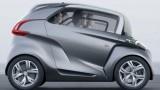 Frankfurt LIVE: Peugeot BB1, mix auto-moto14710