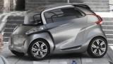 Frankfurt LIVE: Peugeot BB1, mix auto-moto14714
