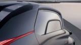 Frankfurt LIVE: Peugeot BB1, mix auto-moto14726
