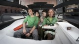 Frankfurt LIVE: Peugeot BB1, mix auto-moto14747