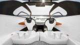 Frankfurt LIVE: Peugeot BB1, mix auto-moto14750