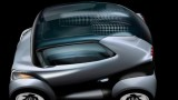 Frankfurt LIVE: Peugeot BB1, mix auto-moto14753