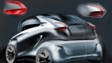 Frankfurt LIVE: Peugeot BB1, mix auto-moto14754