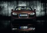 Frankfurt LIVE: Audi R8 Spyder, lansare oficiala14642