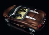 Frankfurt LIVE: Audi R8 Spyder, lansare oficiala14643