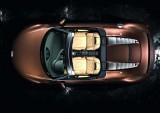 Frankfurt LIVE: Audi R8 Spyder, lansare oficiala14644