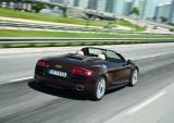 Frankfurt LIVE: Audi R8 Spyder, lansare oficiala14645