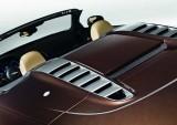 Frankfurt LIVE: Audi R8 Spyder, lansare oficiala14653