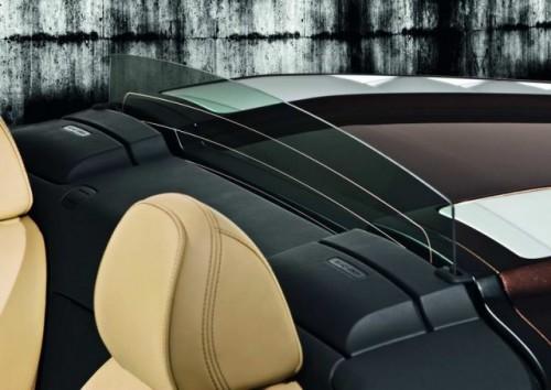Frankfurt LIVE: Audi R8 Spyder, lansare oficiala14654