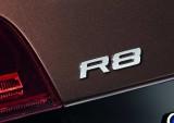 Frankfurt LIVE: Audi R8 Spyder, lansare oficiala14655