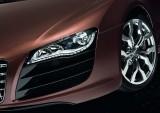 Frankfurt LIVE: Audi R8 Spyder, lansare oficiala14656