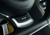 Frankfurt LIVE: Audi R8 Spyder, lansare oficiala14660