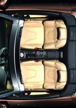 Frankfurt LIVE: Audi R8 Spyder, lansare oficiala14672