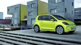 Frankfurt LIVE: VW prezinta conceptul electric E-Up!14613