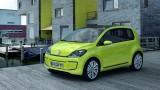 Frankfurt LIVE: VW prezinta conceptul electric E-Up!14635