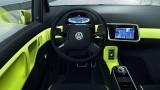 Frankfurt LIVE: VW prezinta conceptul electric E-Up!14633