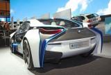 Frankfurt LIVE: BMW a prezentat conceptul Vision Efficient Dynamics14595